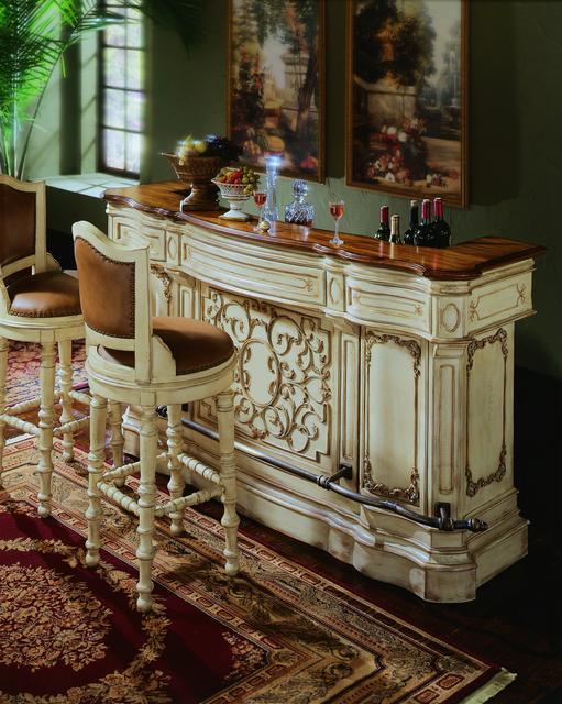 Bar WNL7U – Napoli Portable Home Bar