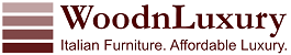 WoodnLuxury